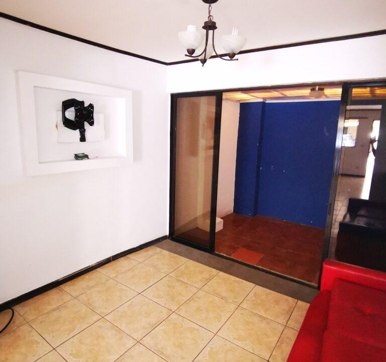 venta-casa-condominio-bajareke-desamparados-premier-propiedades (15)