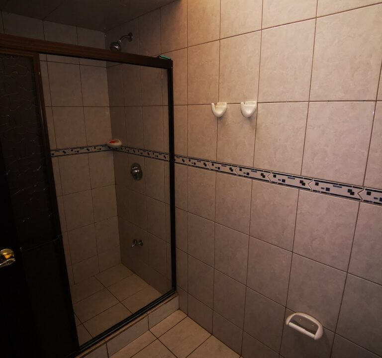 venta-casa-condominio-bajareke-desamparados-premier-propiedades (16)
