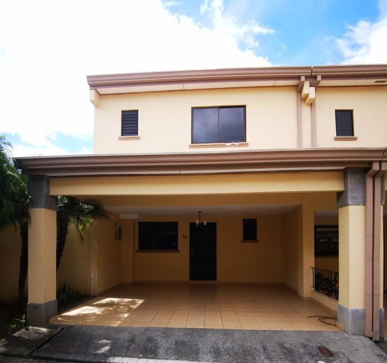 venta-casa-condominio-bajareke-desamparados-premier-propiedades (17)