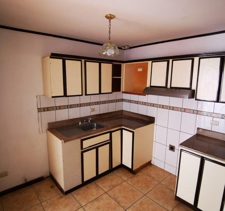 venta-casa-condominio-bajareke-desamparados-premier-propiedades (18)