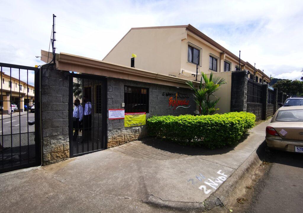 venta-casa-condominio-bajareke-desamparados-premier-propiedades (19)