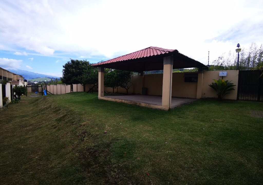 venta-casa-condominio-bajareke-desamparados-premier-propiedades (21)
