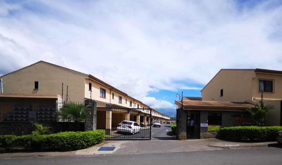 venta-casa-condominio-bajareke-desamparados-premier-propiedades (22)