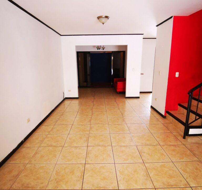 venta-casa-condominio-bajareke-desamparados-premier-propiedades (23)
