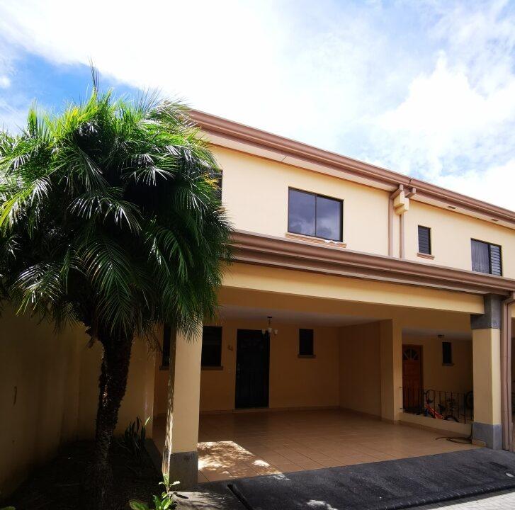 venta-casa-condominio-bajareke-desamparados-premier-propiedades (7)
