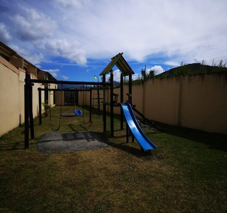 venta-casa-condominio-bajareke-desamparados-premier-propiedades (8)