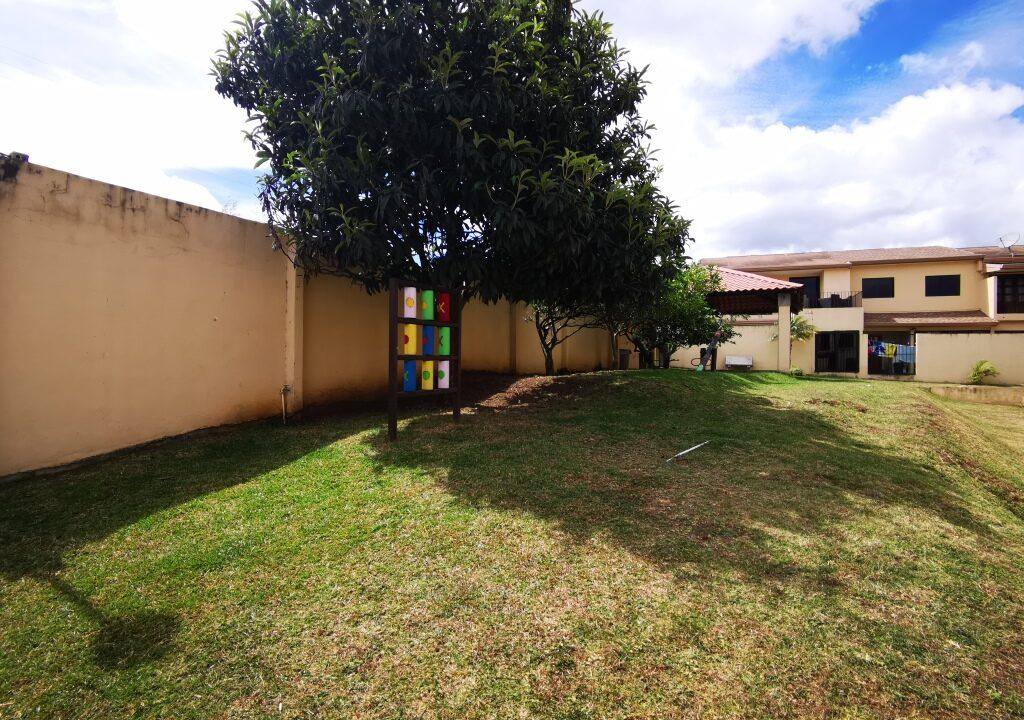 venta-casa-condominio-bajareke-desamparados-premier-propiedades (9)