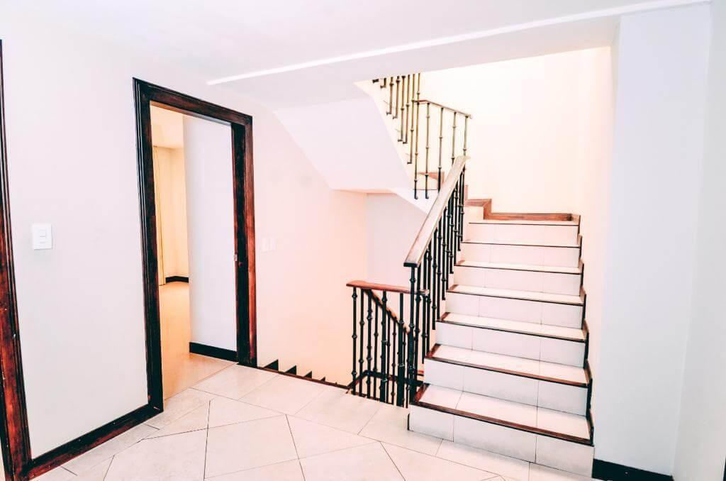 venta-casa-condominio-el-cortijo-premier-propiedades (1)