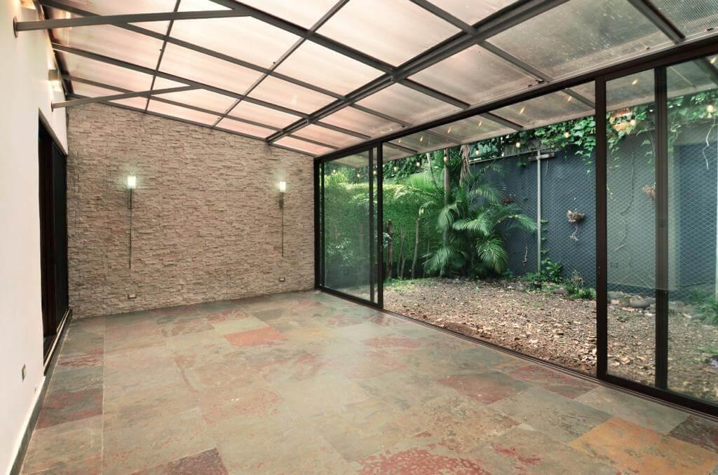 venta-casa-condominio-el-cortijo-premier-propiedades (11)