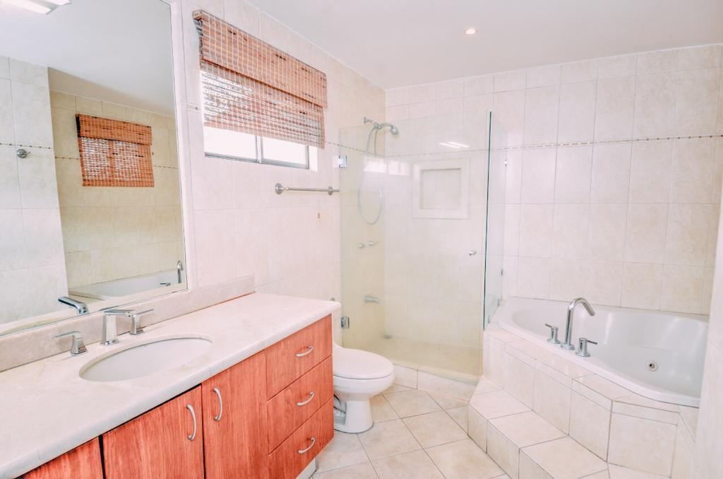 venta-casa-condominio-el-cortijo-premier-propiedades (12)
