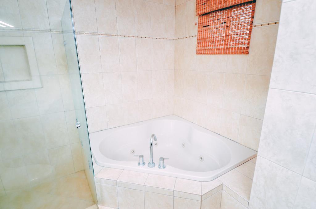 venta-casa-condominio-el-cortijo-premier-propiedades (13)