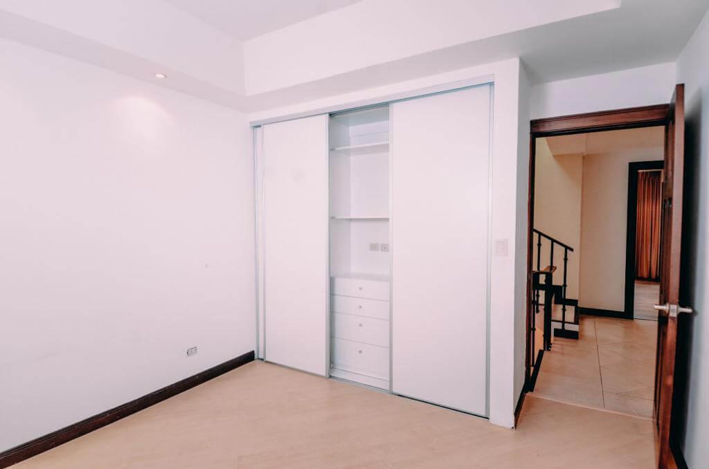venta-casa-condominio-el-cortijo-premier-propiedades (14)