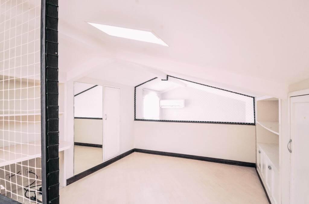 venta-casa-condominio-el-cortijo-premier-propiedades (2)