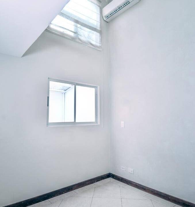 venta-casa-condominio-el-cortijo-premier-propiedades (3)