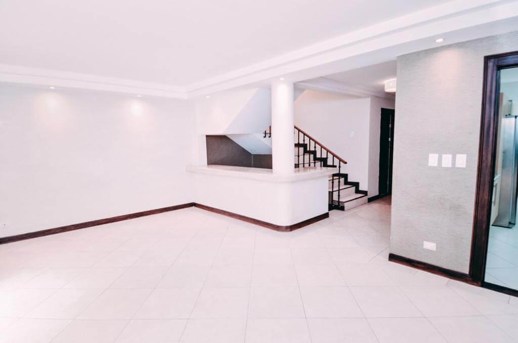 venta-casa-condominio-el-cortijo-premier-propiedades (4)