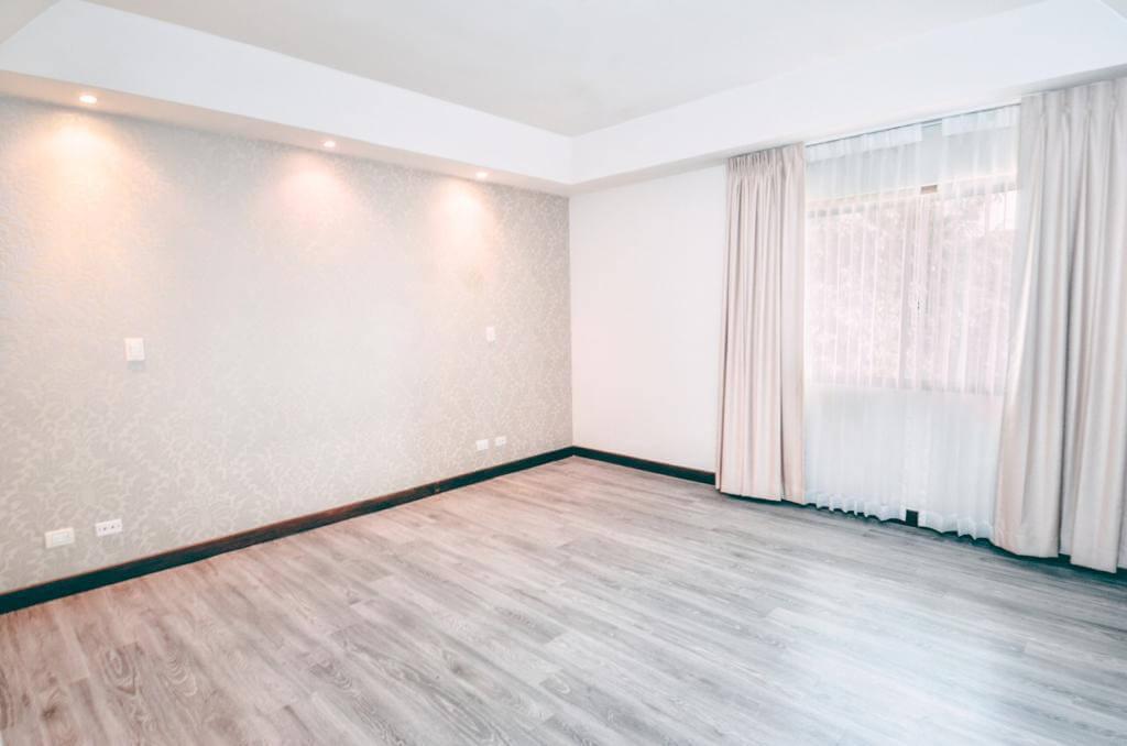 venta-casa-condominio-el-cortijo-premier-propiedades (6)