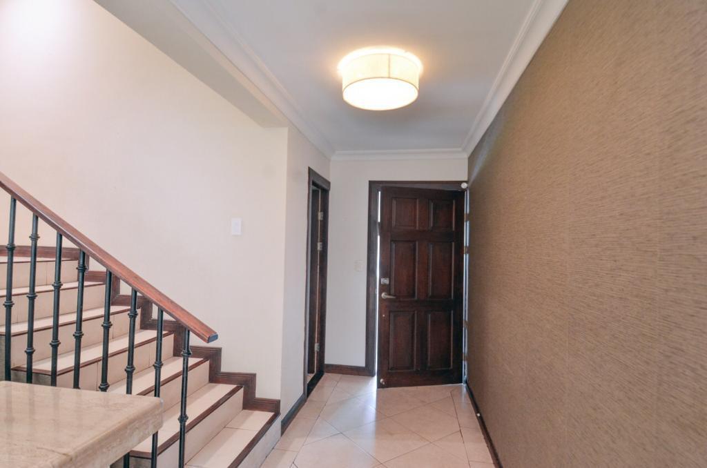 venta-casa-condominio-el-cortijo-premier-propiedades (7)