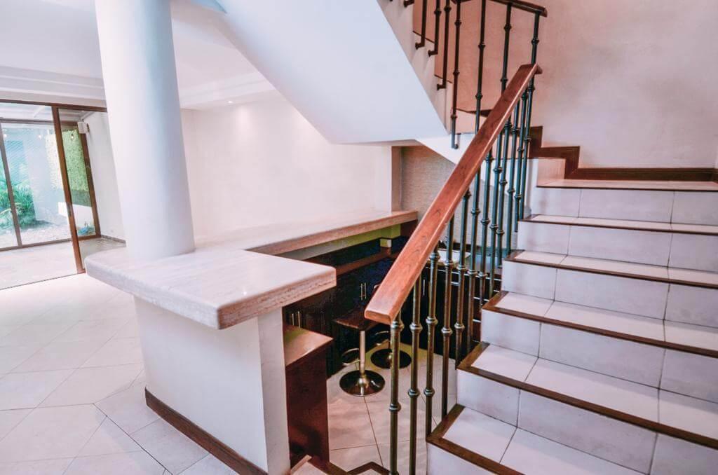 venta-casa-condominio-el-cortijo-premier-propiedades (8)
