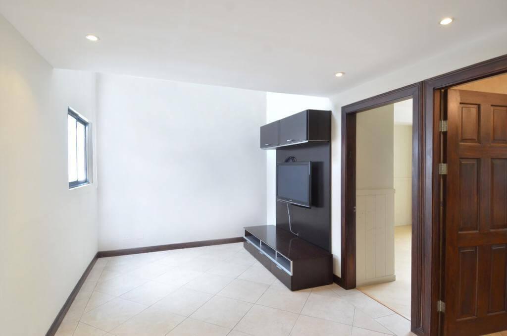 venta-casa-condominio-el-cortijo-premier-propiedades (9)