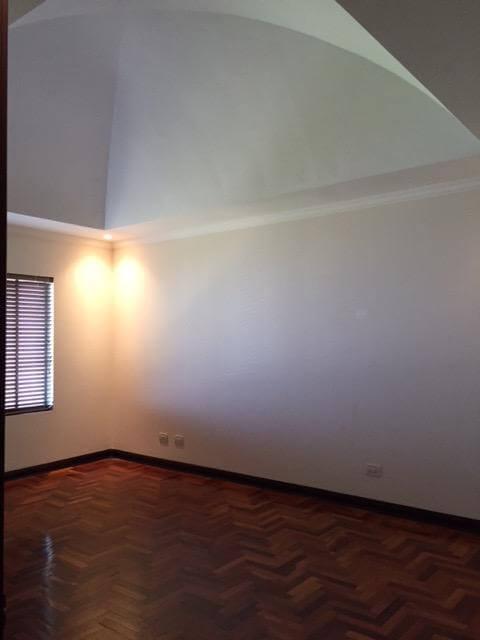 venta-casa-condominio-monasterio-escazu-premier-propiedades (1)