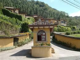 venta-casa-condominio-monasterio-escazu-premier-propiedades (12)