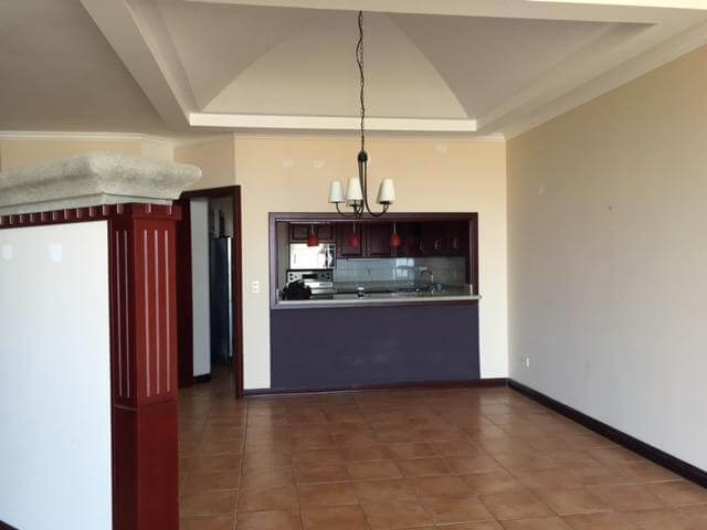 venta-casa-condominio-monasterio-escazu-premier-propiedades (13)