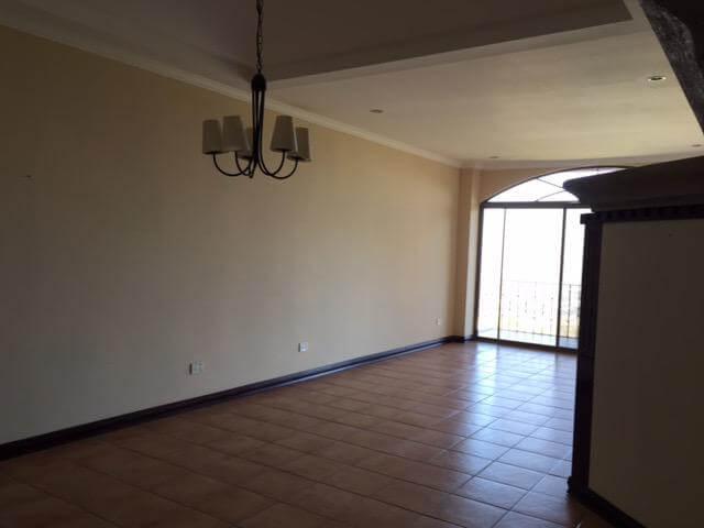 venta-casa-condominio-monasterio-escazu-premier-propiedades (14)
