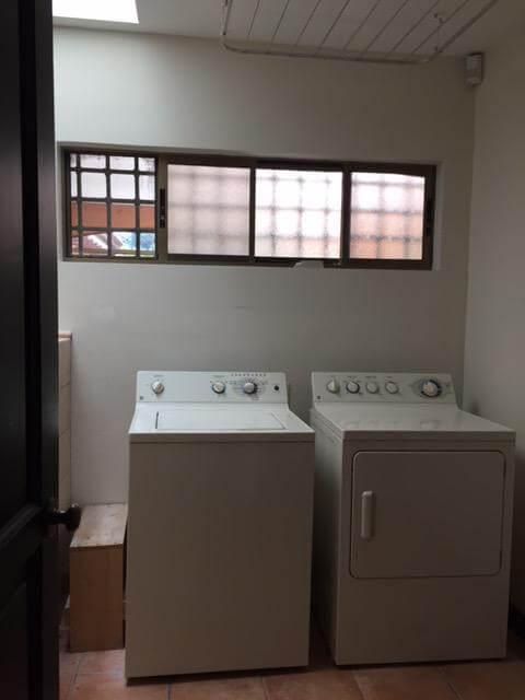 venta-casa-condominio-monasterio-escazu-premier-propiedades (15)