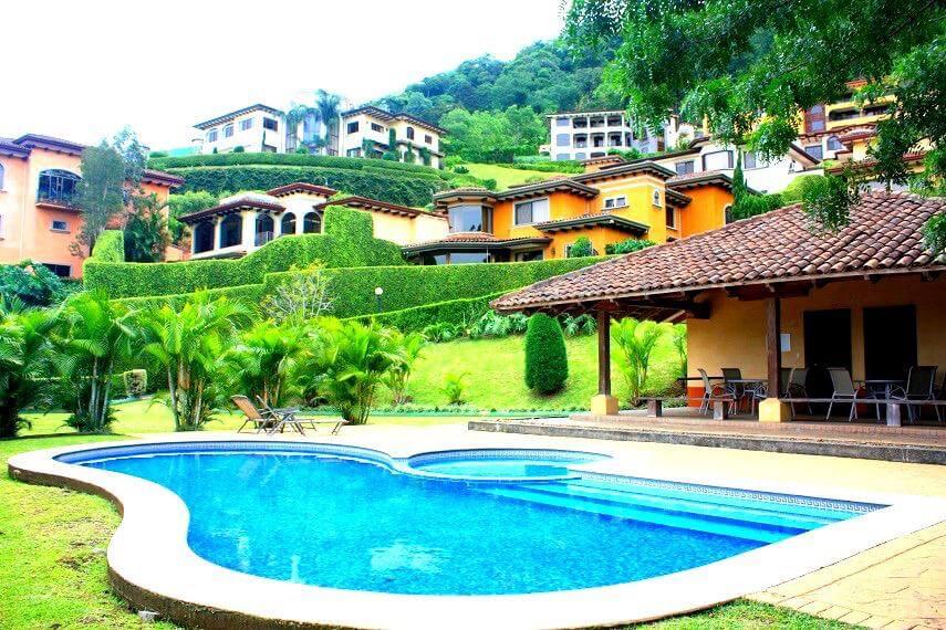 venta-casa-condominio-monasterio-escazu-premier-propiedades (3)