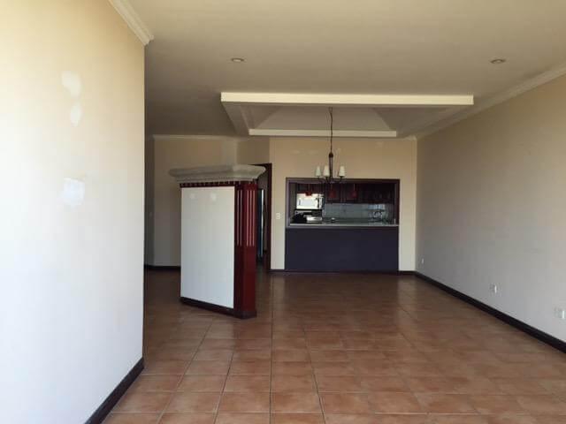 venta-casa-condominio-monasterio-escazu-premier-propiedades (8)