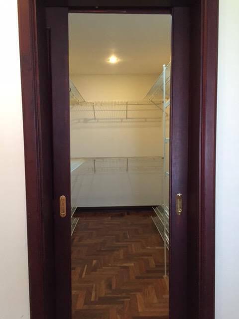 venta-casa-condominio-monasterio-escazu-premier-propiedades (9)