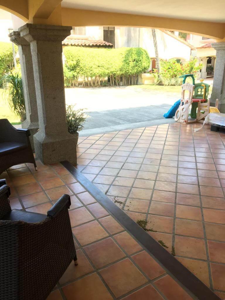 Se vende casa en condominio privado Lindora-Santa-Ana