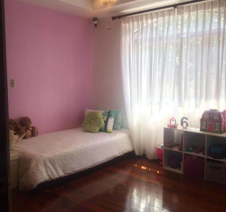 venta-casa-condominio-privado-lindora-santa-ana-premier-propiedades (8)