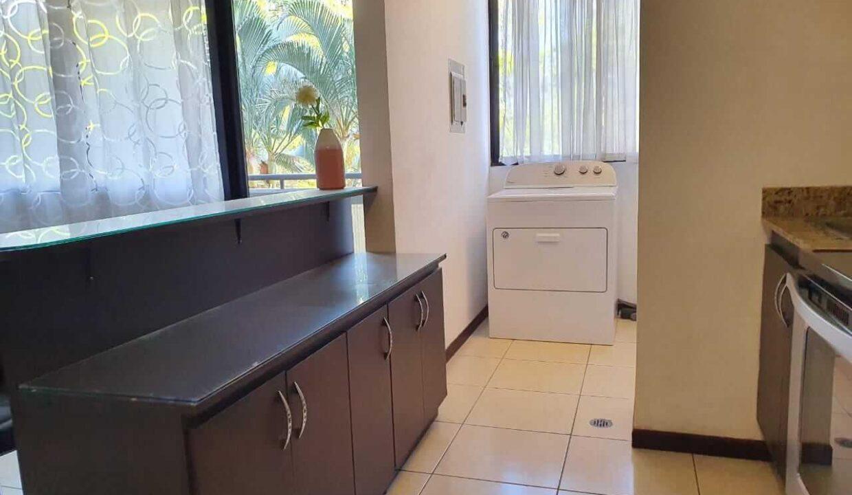 alquiler-apartamento-concasa-alajuela-premier-propiedades (11)
