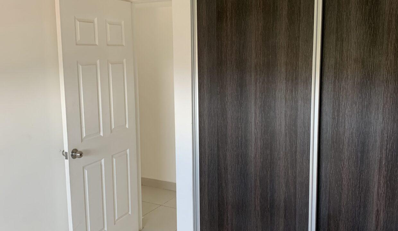 alquiler-apartamento-condominio-altavista-heredia-premier-propiedades (10)