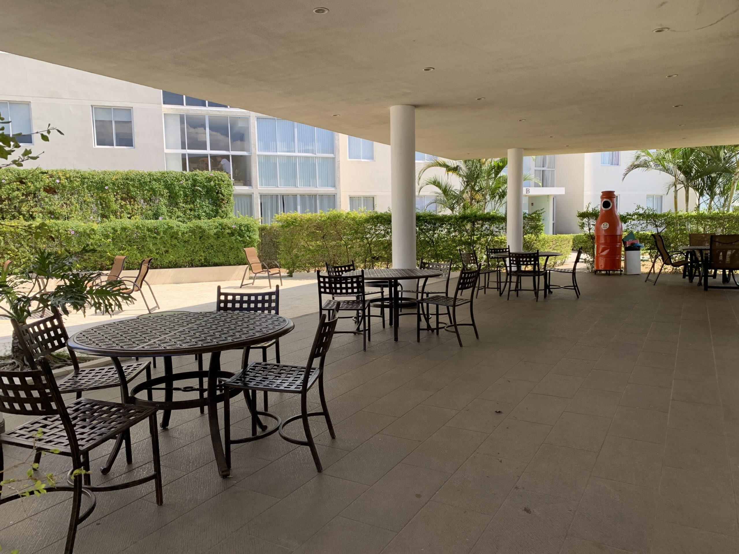 Alquiler de Apartamento en Condominio Altavista, Heredia