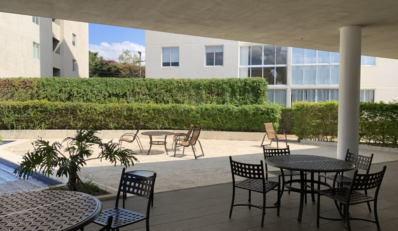 alquiler-apartamento-condominio-altavista-heredia-premier-propiedades (28)