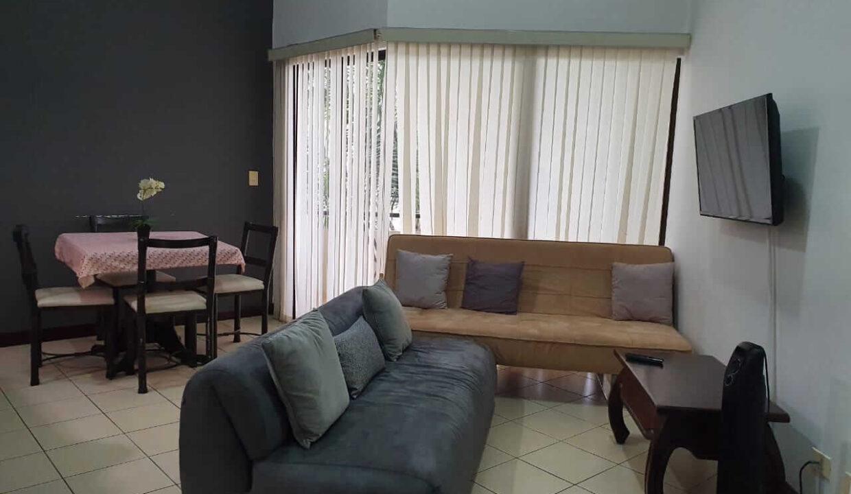 alquiler-apartamento-condominio-avalon-premier-propiedades (1)