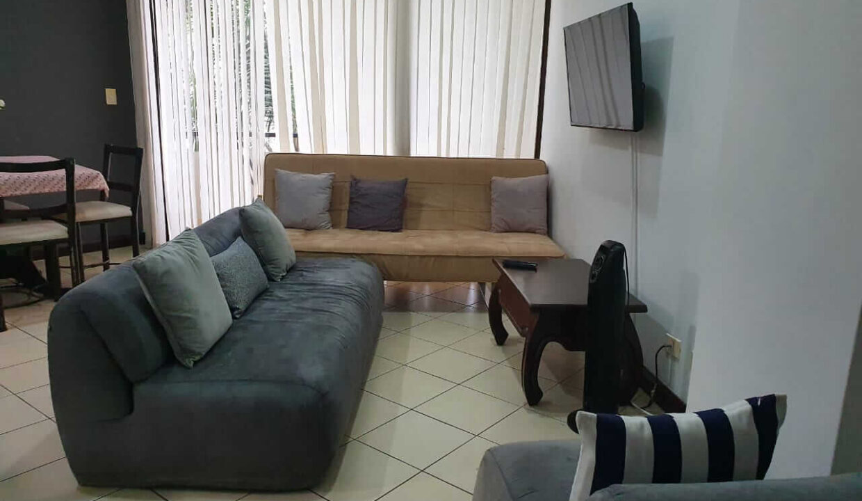 alquiler-apartamento-condominio-avalon-premier-propiedades (14)