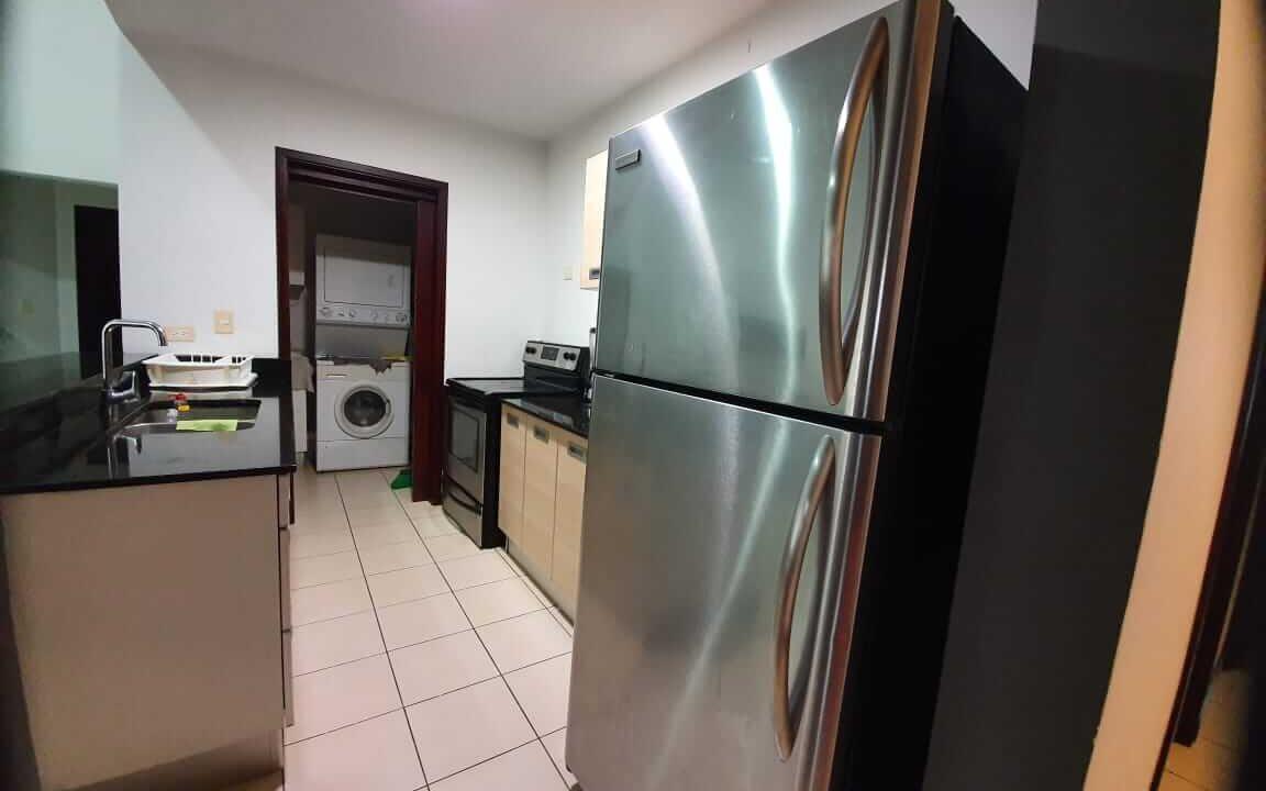 alquiler-apartamento-condominio-avalon-premier-propiedades (15)