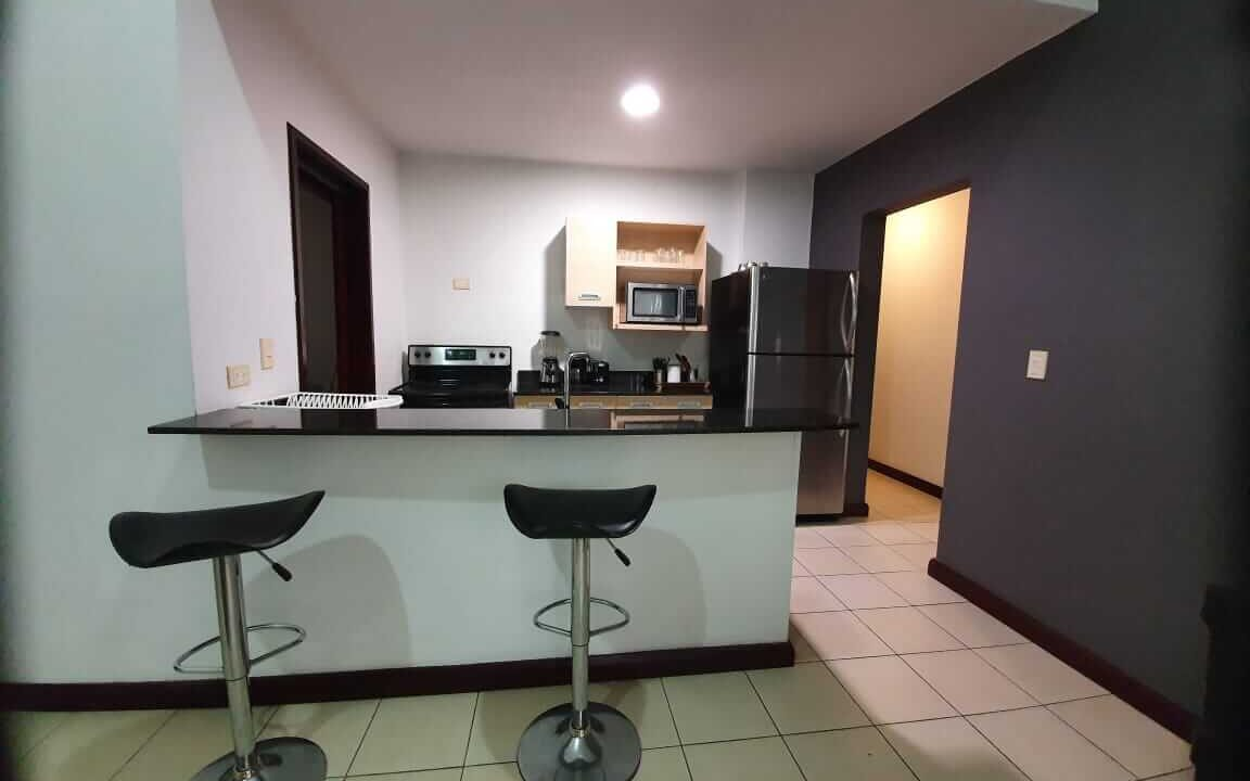 alquiler-apartamento-condominio-avalon-premier-propiedades (17)