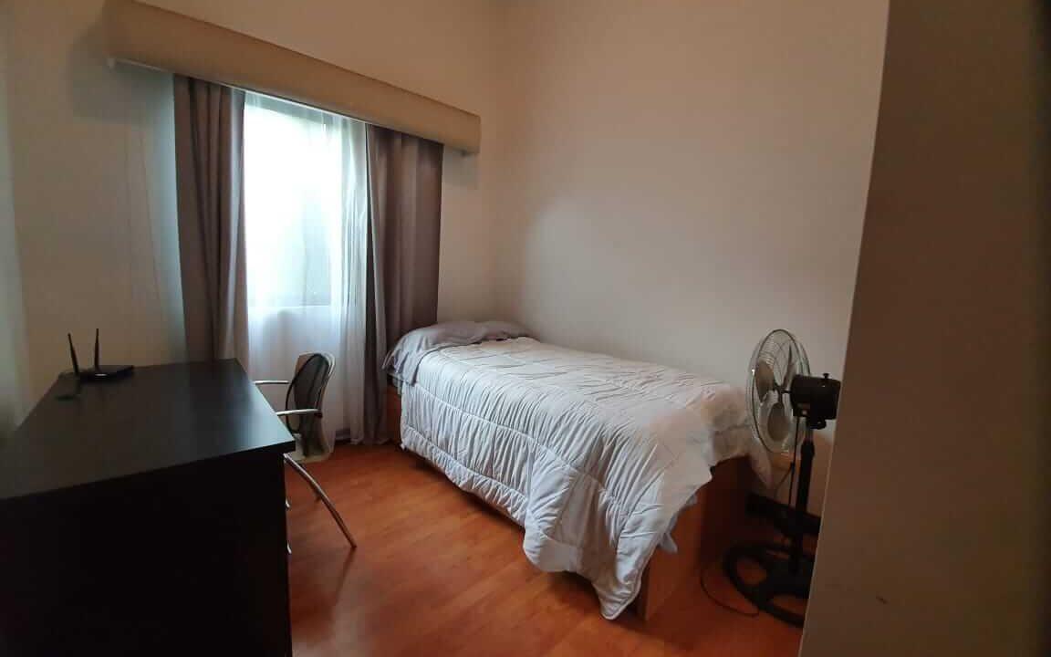 alquiler-apartamento-condominio-avalon-premier-propiedades (18)
