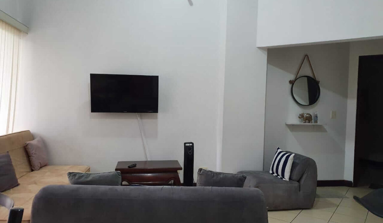alquiler-apartamento-condominio-avalon-premier-propiedades (2)