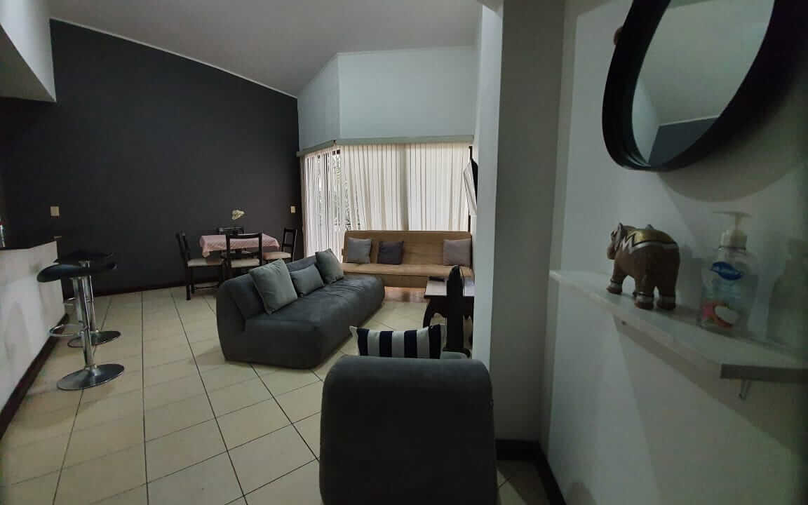 alquiler-apartamento-condominio-avalon-premier-propiedades (3)