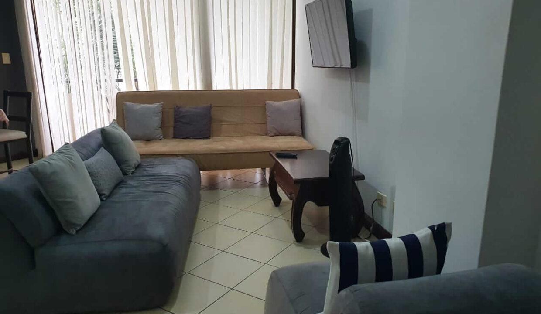 alquiler-apartamento-condominio-avalon-premier-propiedades (6)