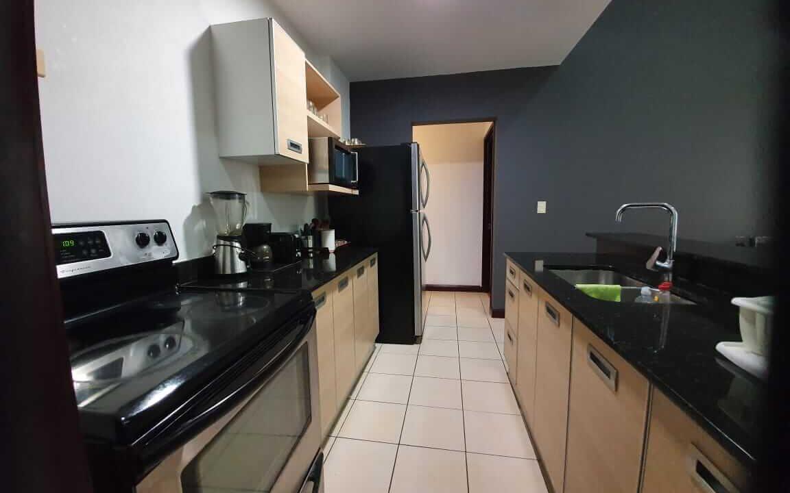 alquiler-apartamento-condominio-avalon-premier-propiedades (7)