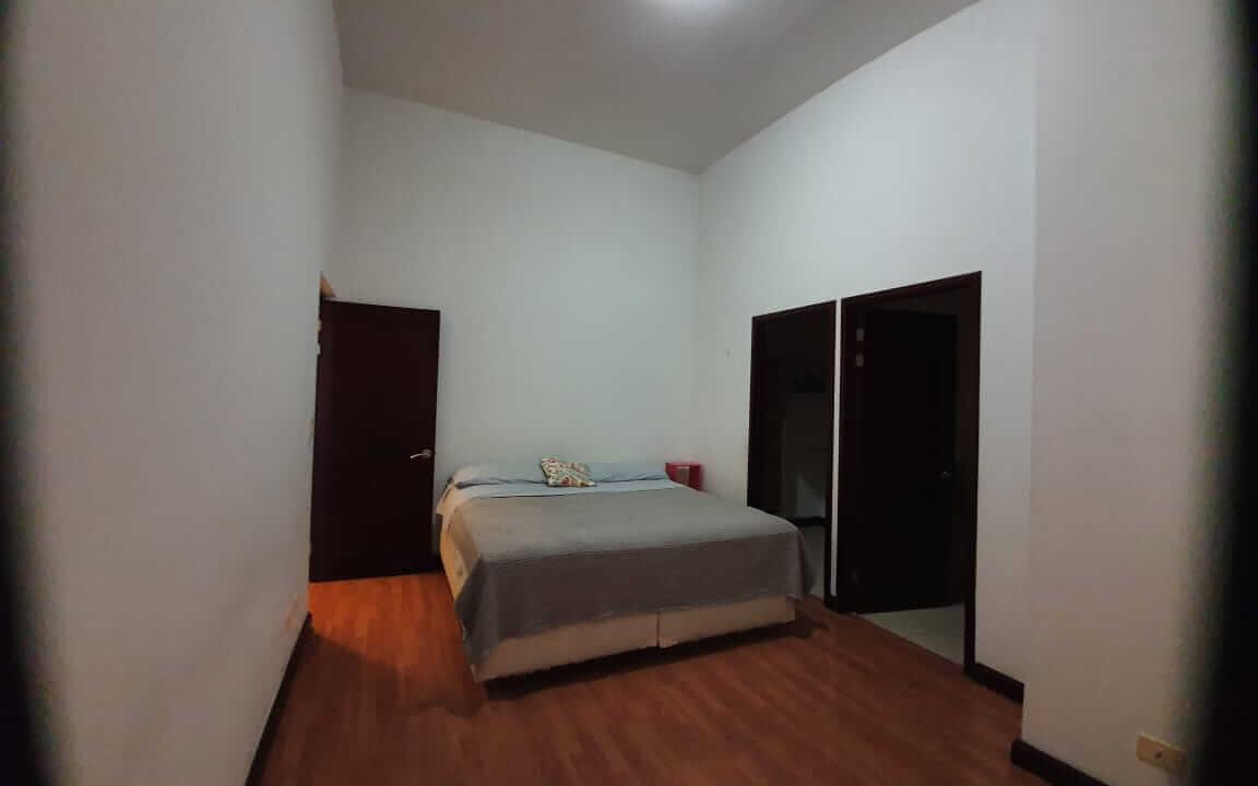 alquiler-apartamento-condominio-avalon-premier-propiedades (9)