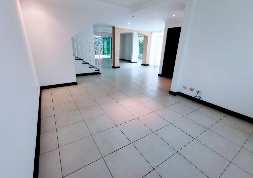 alquiler-apartamento-condominio-san-rafael-escazu-premier-propiedades (10)