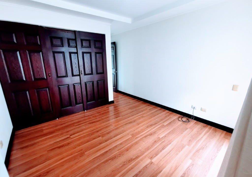 alquiler-apartamento-condominio-san-rafael-escazu-premier-propiedades (11)