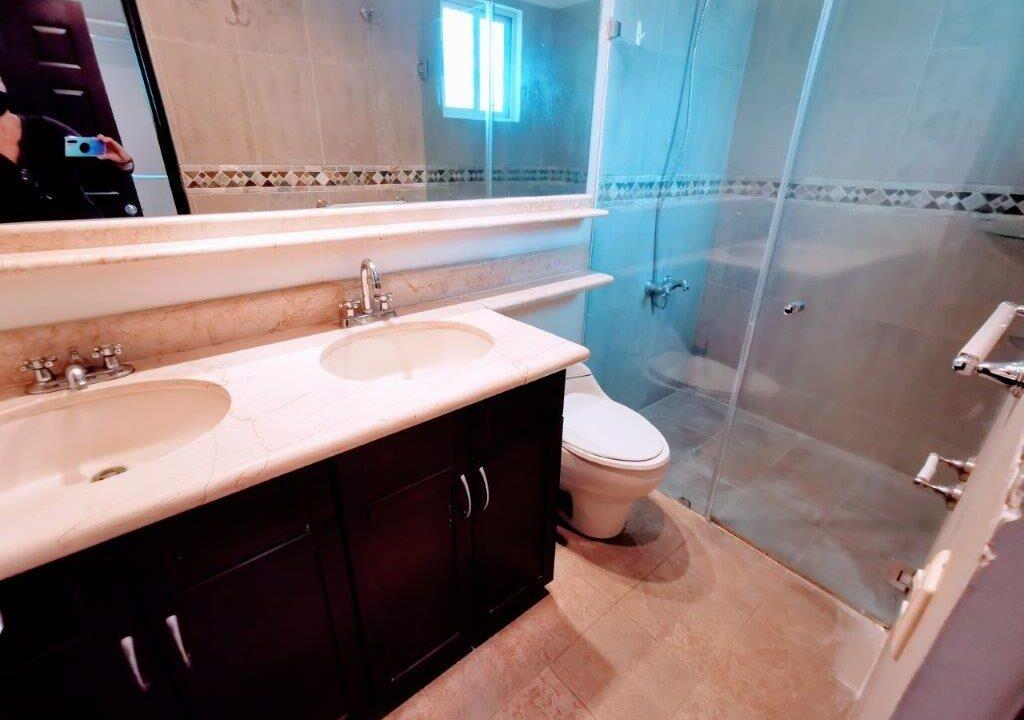 alquiler-apartamento-condominio-san-rafael-escazu-premier-propiedades (14)